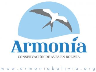 Asociación Civil Armonía